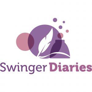 Swinger Diaries Podcast