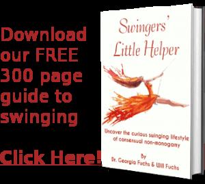 Swingers Helper