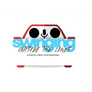 Swinging Outside the Lines Podcast